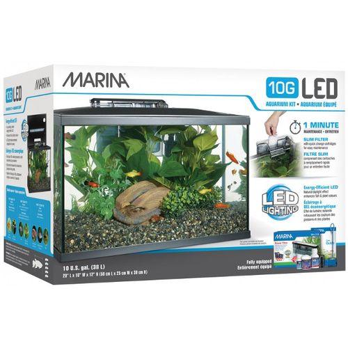 MARINA-LED-Kit-Aquario-38L