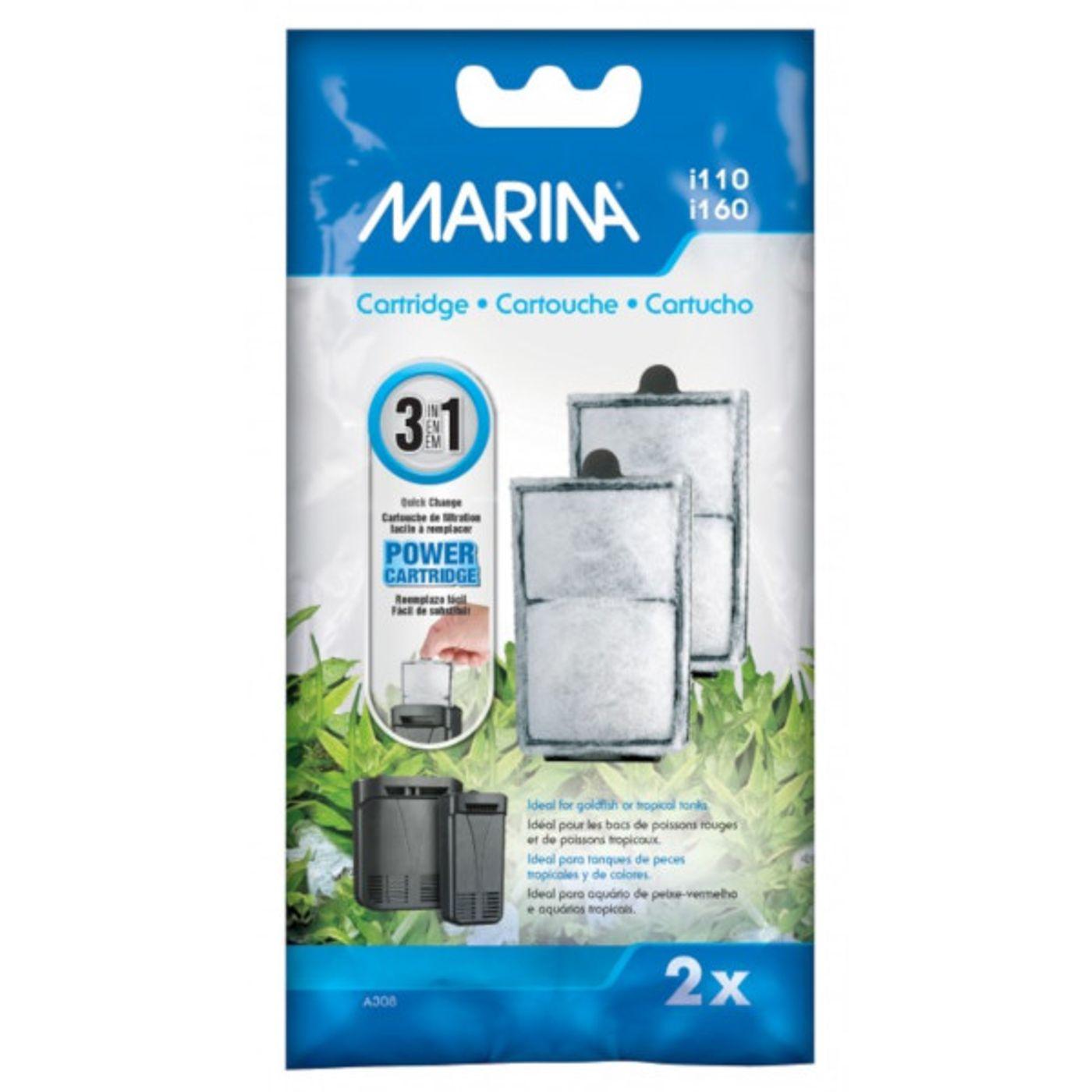 MARINA-Recarga-p--Filtro-interno-i110-e-i160--2un-