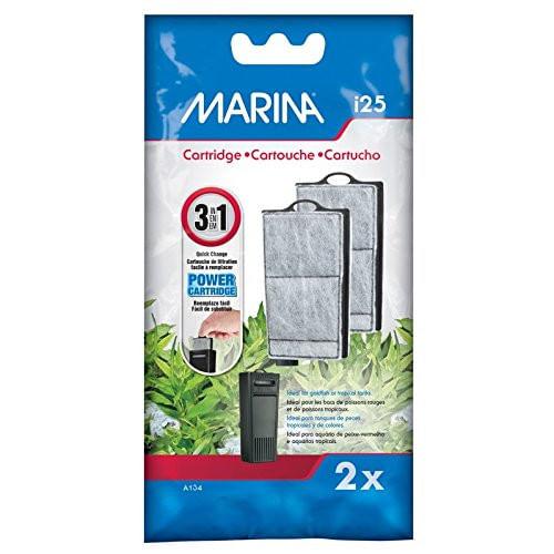 MARINA-Recarga-p--Filtro-interno-i25--2un-