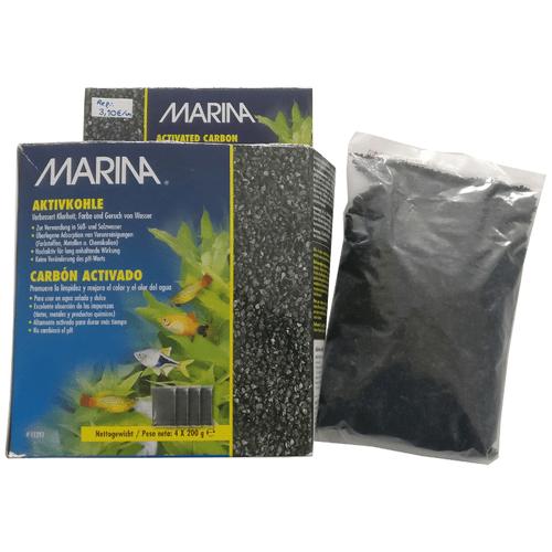 MARINA-Saco-Carvao-Ativado