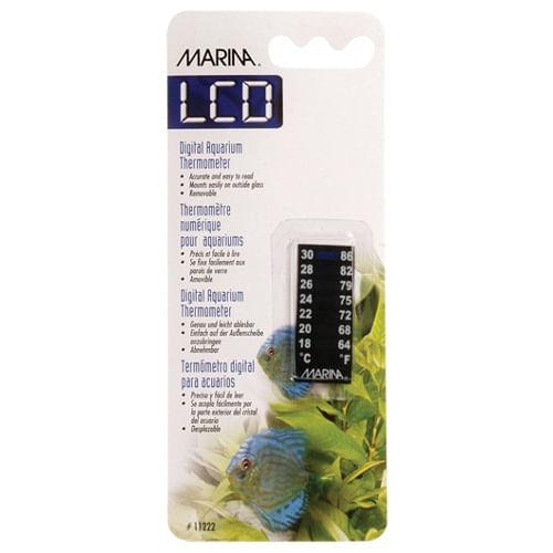 MARINA-Termometro-LCD-Nano