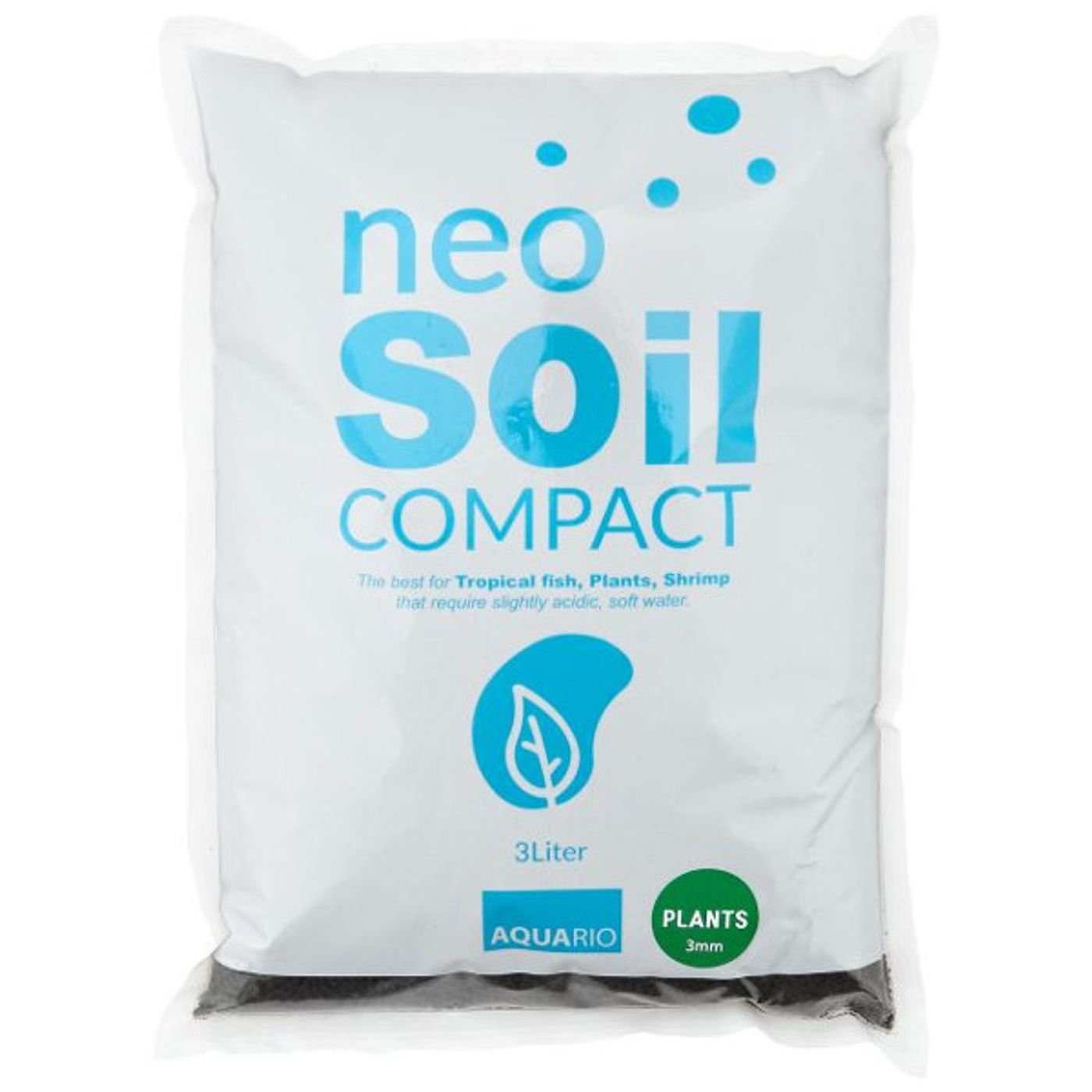 NEO-Plant-Soil--3L-