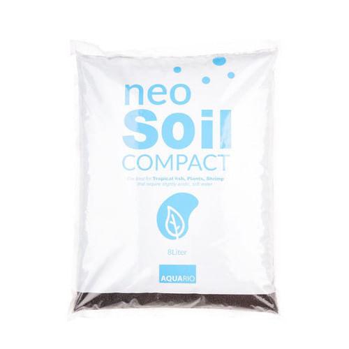 NEO-Plant-Soil--8L-