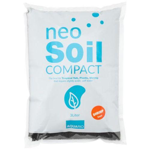 NEO-Shrimp-Soil--3L-