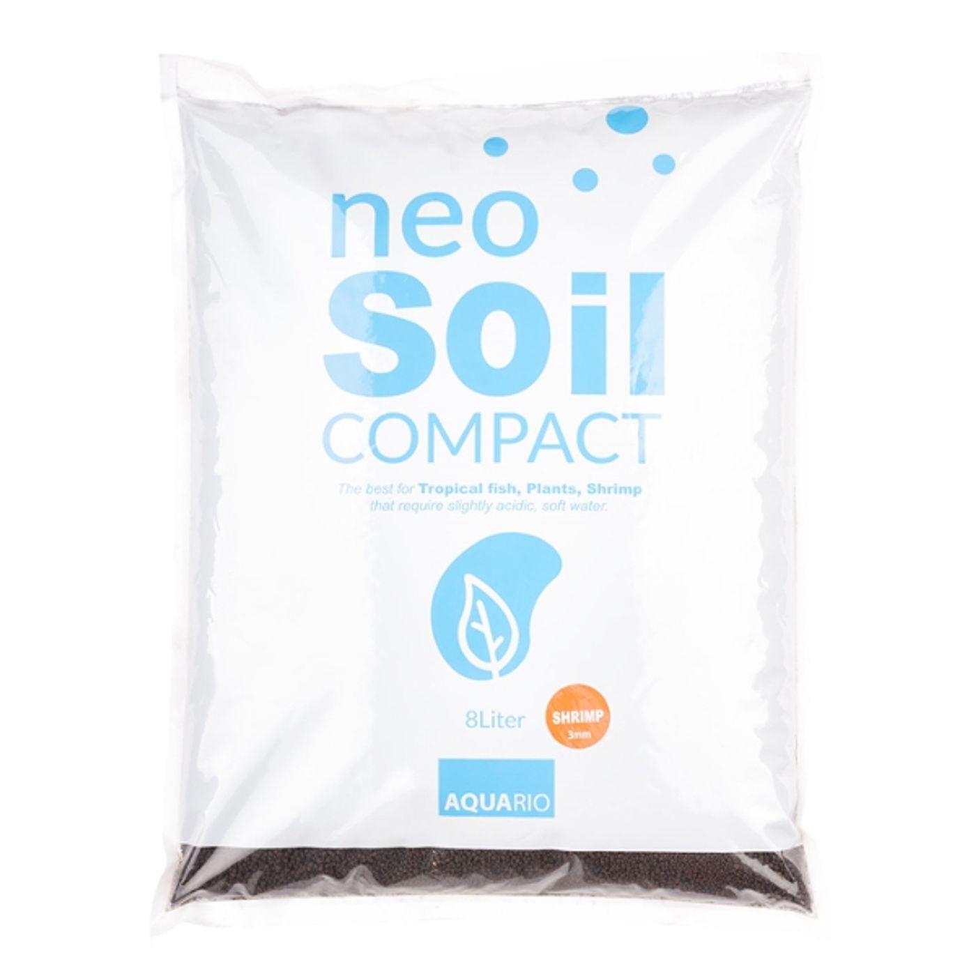 NEO-Shrimp-Soil--8L-