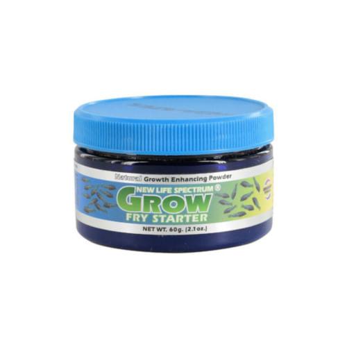 NLS-Grow-Fry-Starter--60g-
