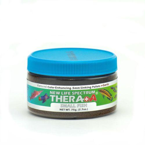 NLS-Thera-A--50g-