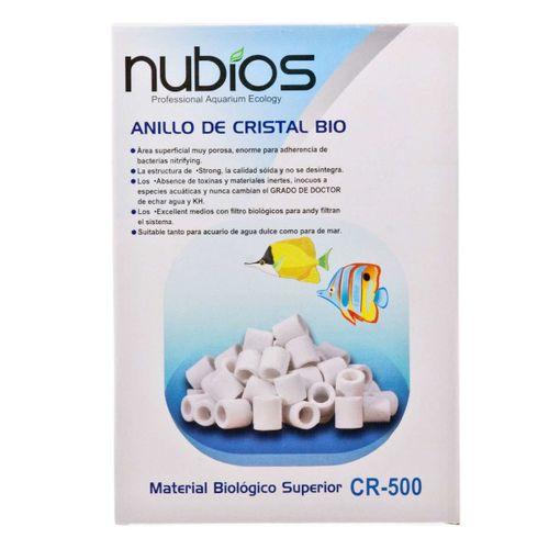 NUBIOS-Ceramicas-em-Bolsa-c--fecho