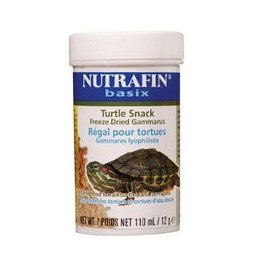 NUTRAFIN-Basix-Gammarus--12g-