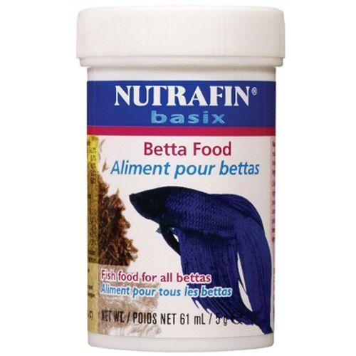 NUTRAFIN-Basix-para-Bettas--5g-