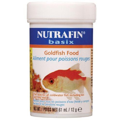 NUTRAFIN-Basix-para-Peixes-de-Agua-Fria--12g-