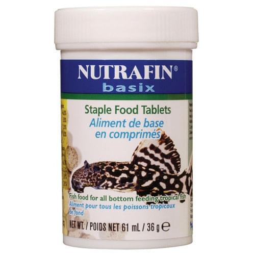 NUTRAFIN-Basix-Pastilhas---Peixes-de-Fundo--36g-