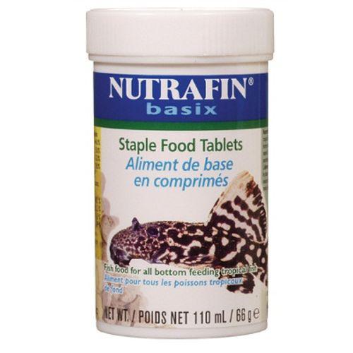 NUTRAFIN-Basix-Pastilhas---Peixes-de-Fundo--66g-