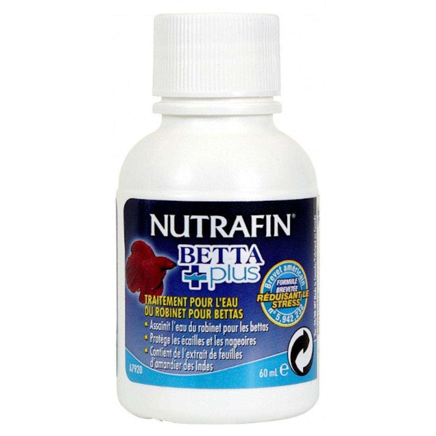 NUTRAFIN-Betta-Plus--60ml-