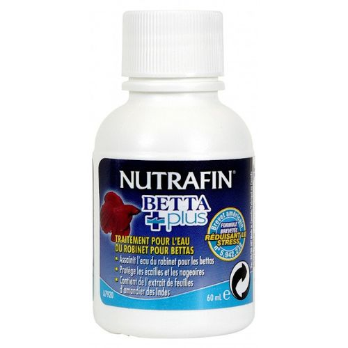 NUTRAFIN-Betta-Plus--60ml-