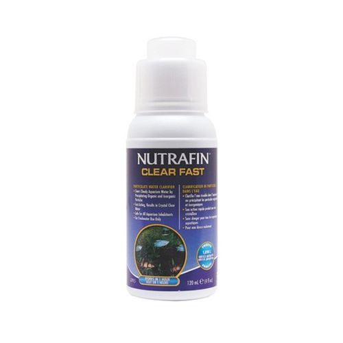 NUTRAFIN-Clear-Fast---Clarificador-de-agua-120ml