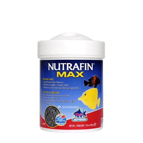 NUTRAFIN-Max-Flocos-de-Spirulina--38g-