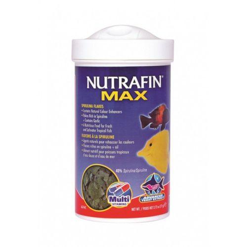 NUTRAFIN-Max-Flocos-de-Spirulina--77g-