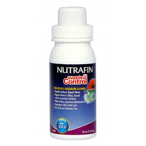 NUTRAFIN-Waste-Control--120-ml-