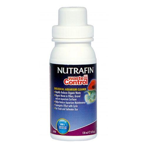NUTRAFIN-Waste-Control--120-ml-