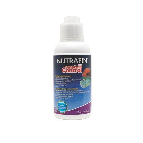 NUTRAFIN-Waste-Control--250-ml-