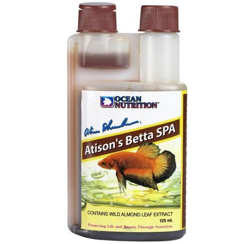 OCEAN-NUTRITION-Atison-s-Betta-Spa-125ml
