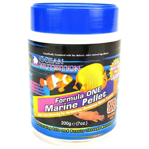 OCEAN-NUTRITION-Formula-One-Pellets-Medium-100g