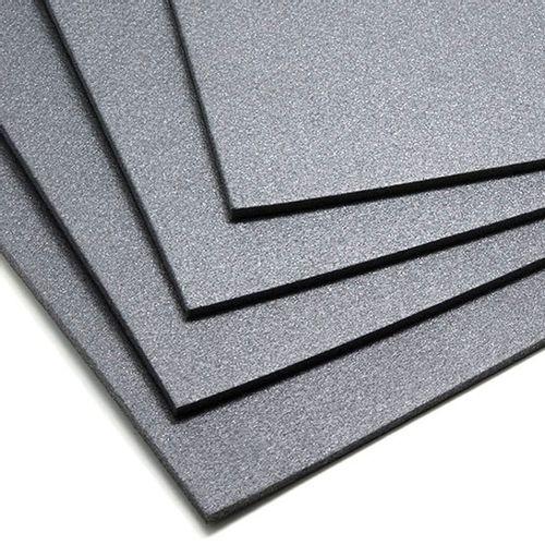 ORNIEX-Placa-Termo-safe-50x30cm