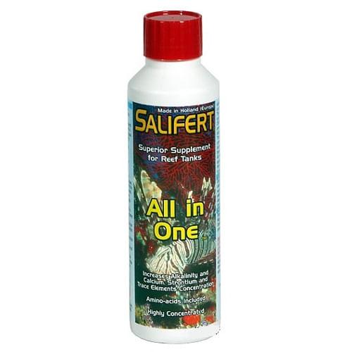 SALIFERT-All-in-One--250ml-