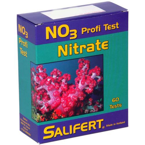 SALIFERT-Teste-de-Nitratos