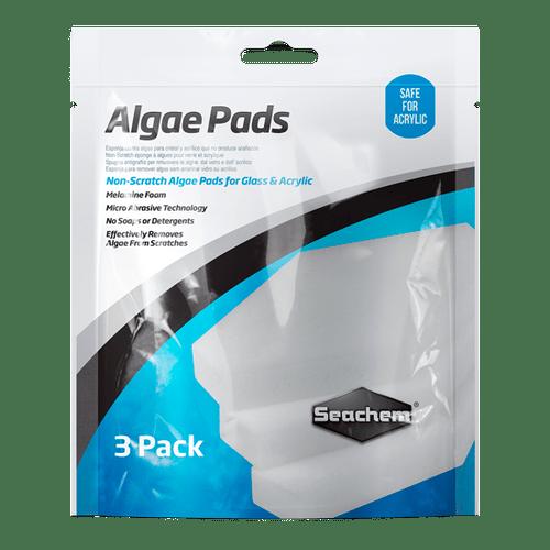 SEACHEM-Algae-Pads