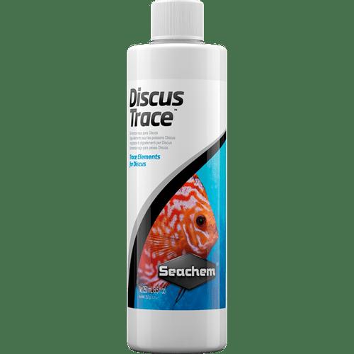 SEACHEM-Discus-Trace--250ML-