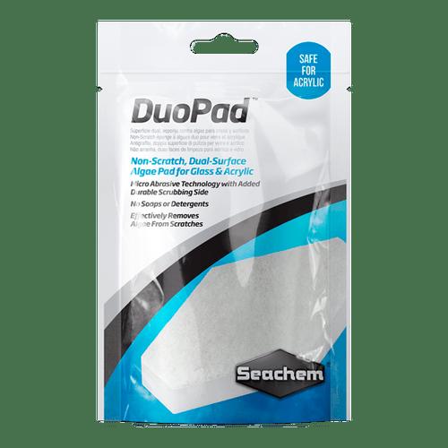 SEACHEM-Duo-Algae-Pad