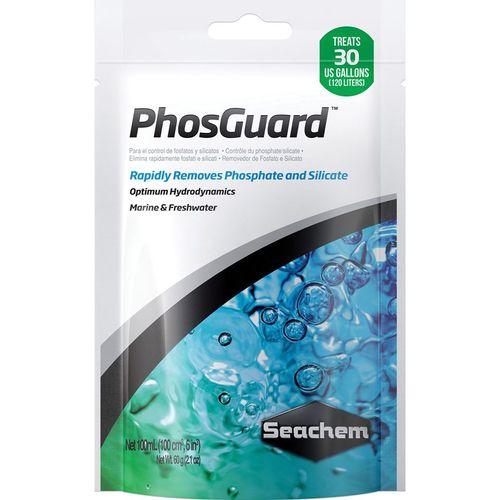 SEACHEM-PhosGuard--100ML-