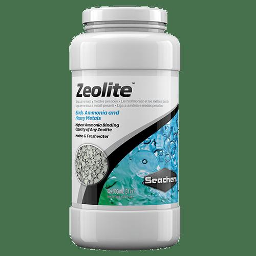 SEACHEM-Zeolite--250ML-