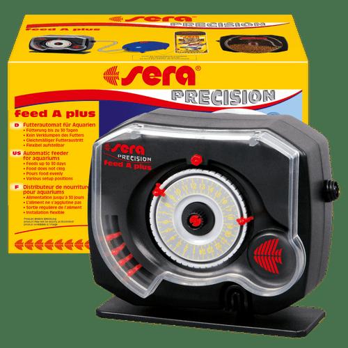 SERA-Alimentador-Automatico
