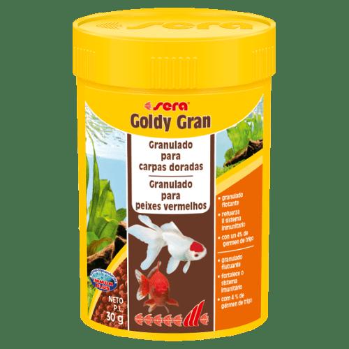 SERA-Goldy-Gran-100ml