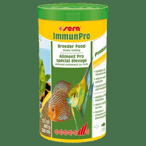SERA-ImmunPro-Mini--1000ml-