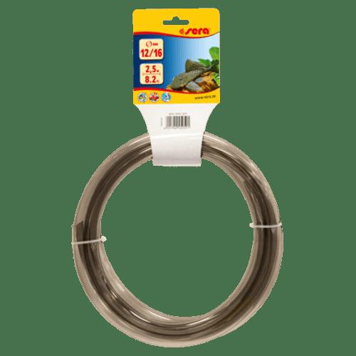 SERA-Mangueira-cinzenta-12-16-mm--25m-