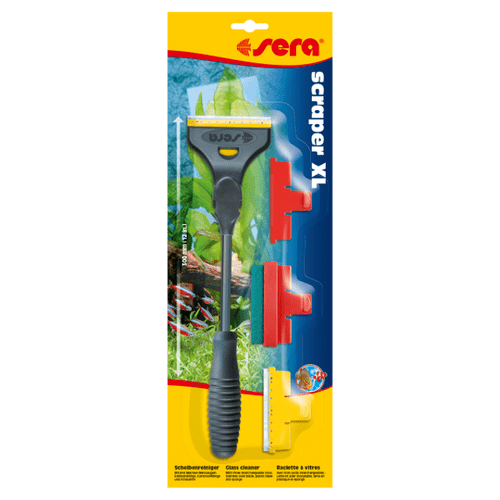 SERA-Raspador-XL