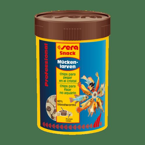 SERA-Snack-Professional-Larvas-Vermelhas--36g-