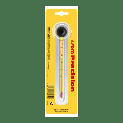 SERA-Termometro-Precision