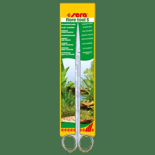 SERA-Tesoura-para-plantas