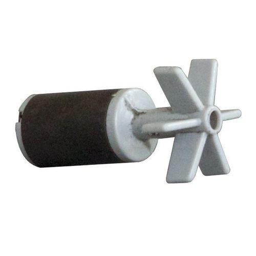 SICCE-Turbina-para-bomba-Idra