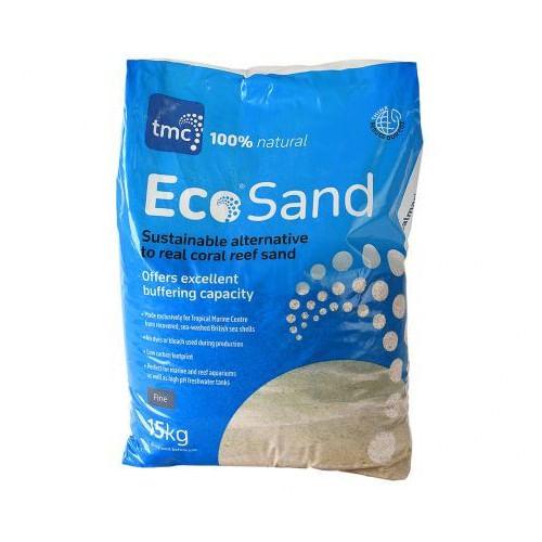 TMC-EcoSand-Fina--15Kg-
