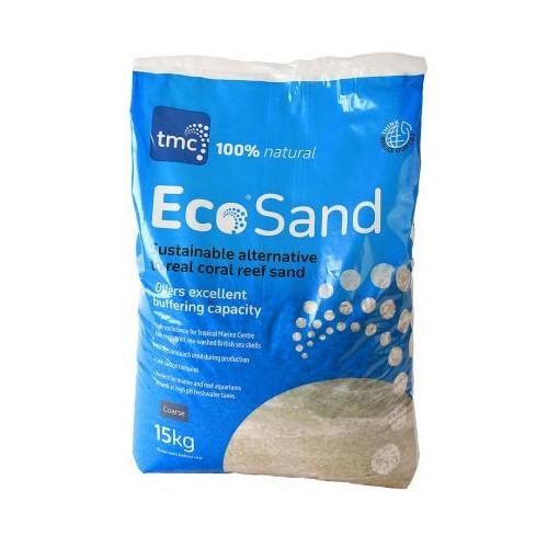 TMC-EcoSand-Grossa--15Kg-
