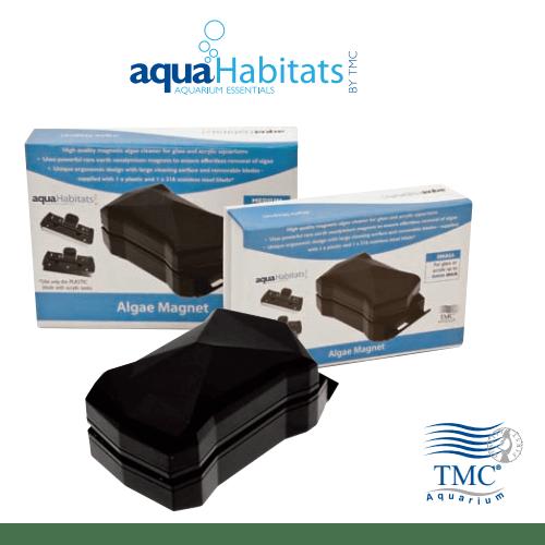 TMC-Iman-para-Algas-Pequeno