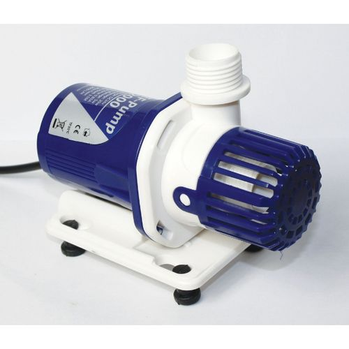 TMC-REEF-Pump-2000