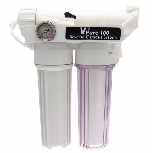 TMC-V2Pure-Sistema-de-Osmose-100