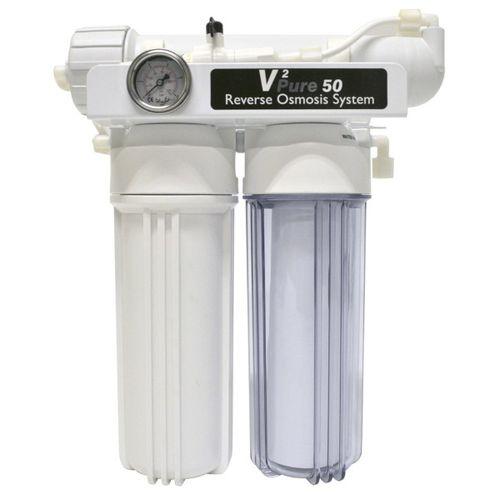 TMC-V2Pure-Sistema-de-Osmose-50